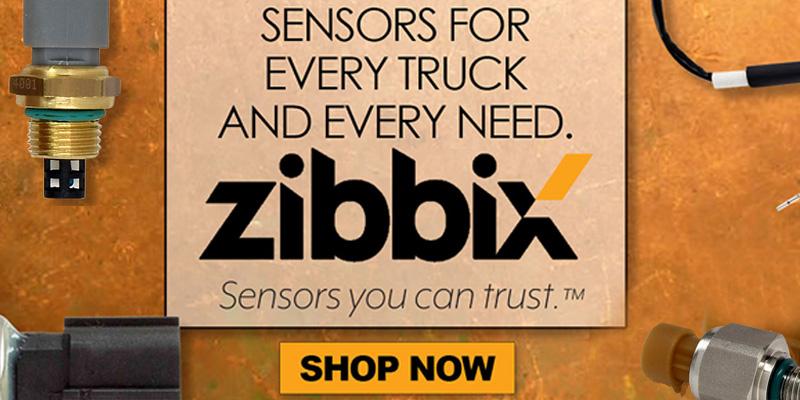 Banner Zibbix