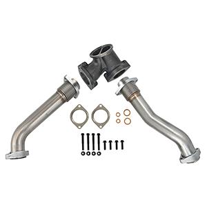 Alliant Power AP65124 FICM Fuel Injector Control Module For 04-10 6.0L Ford Powerstroke Diesel