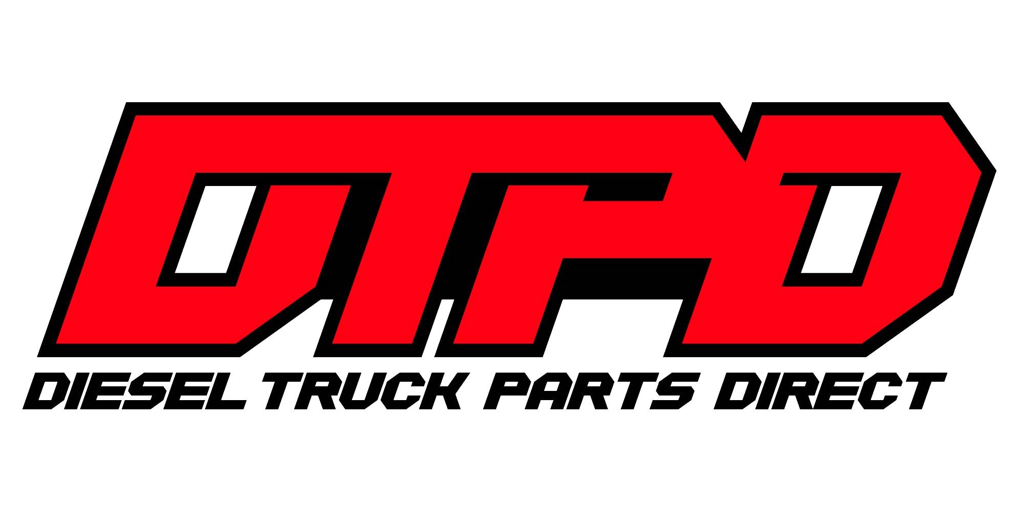 DTPD_logo2x1no bg