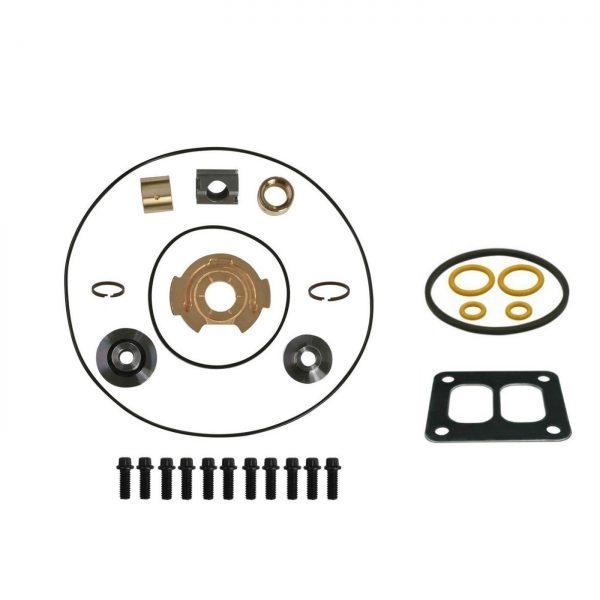 TP38 Basic Turbo Rebuild Kit For 94-97 7.3L Ford Powerstroke Diesel