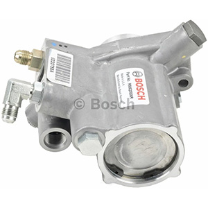 Bosch HP005X HPOP High Pressure Oil Pump For 96-97 7.3L Ford Powerstroke Diesel
