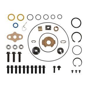 GT3782VA Basic Turbo Rebuild Kit For 03-07 6.0L Ford Powerstroke Diesel
