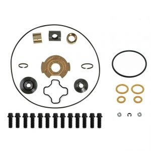 GTP38 Basic Turbo Rebuild Kit For 99-03 7.3L Ford Powerstroke Diesel