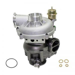 GTP38 Stock Turbocharger For 99.5-03 7.3L Ford Powerstroke Diesel