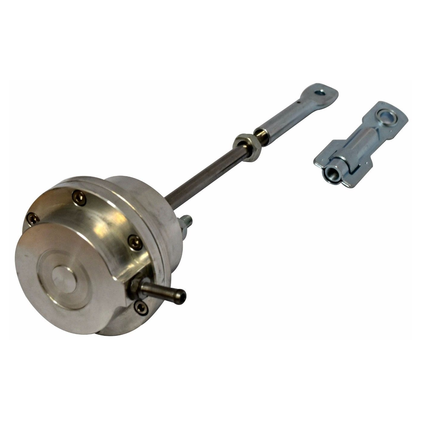 GTP38 Upgraded Wastegate Actuator For 99.5-03 7.3L Ford Powerstroke Diesel