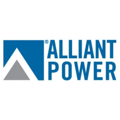 Alliant Power