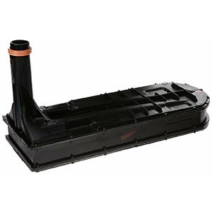 OEM Ford Motorcraft Transmission Filter for 03-10 6.0L 6.4L Ford Powerstroke
