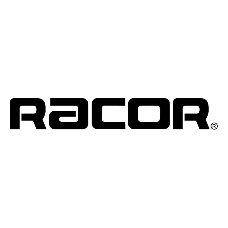 Racor Logo
