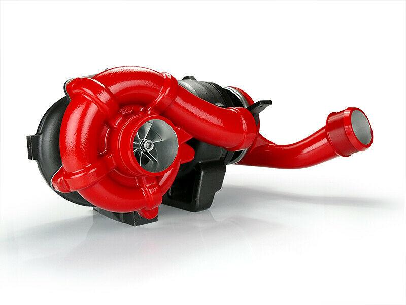 Diesel Product