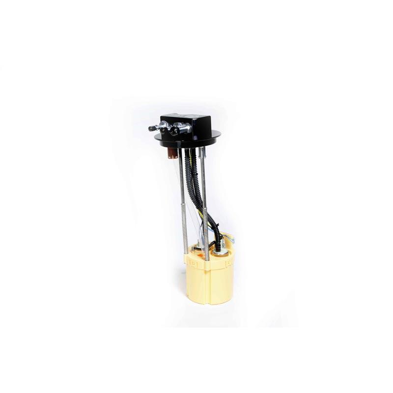 Long Bed PowerFlo Lift Pump Assembly