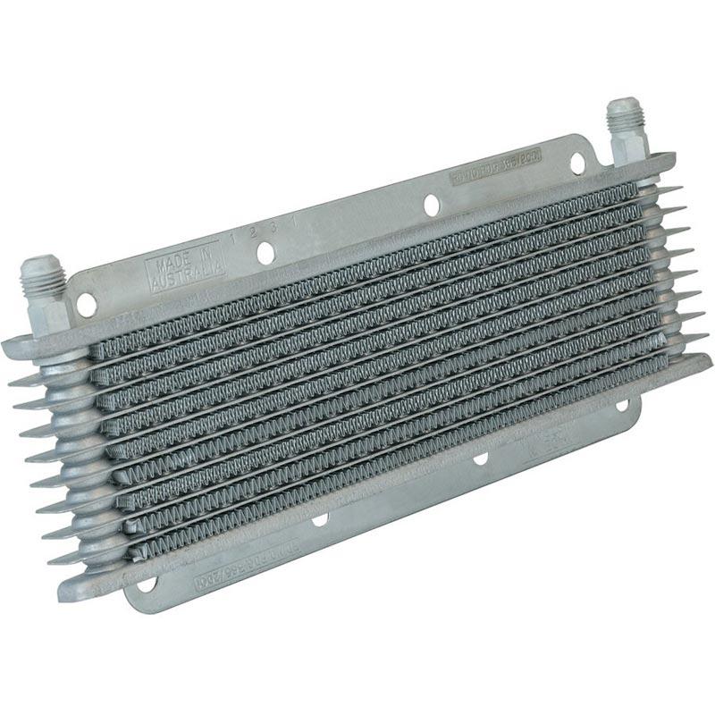 Flex-A-Lite 8-30 Row Transmission Oil Cooler