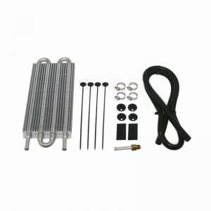 Mishimoto Universal Transmission Power Steering Cooler
