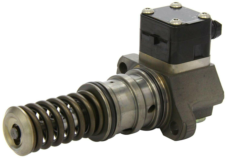 Bosch Reman Unit Pump for 03-06 E7 Mack