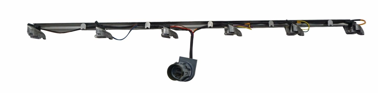 Injector Harness For Navistar International DT466 DT530 DT466E 1889905C92 302948320711 7 6l 8 7l 94 03 international navistar dt466 dt530 dt466e injector