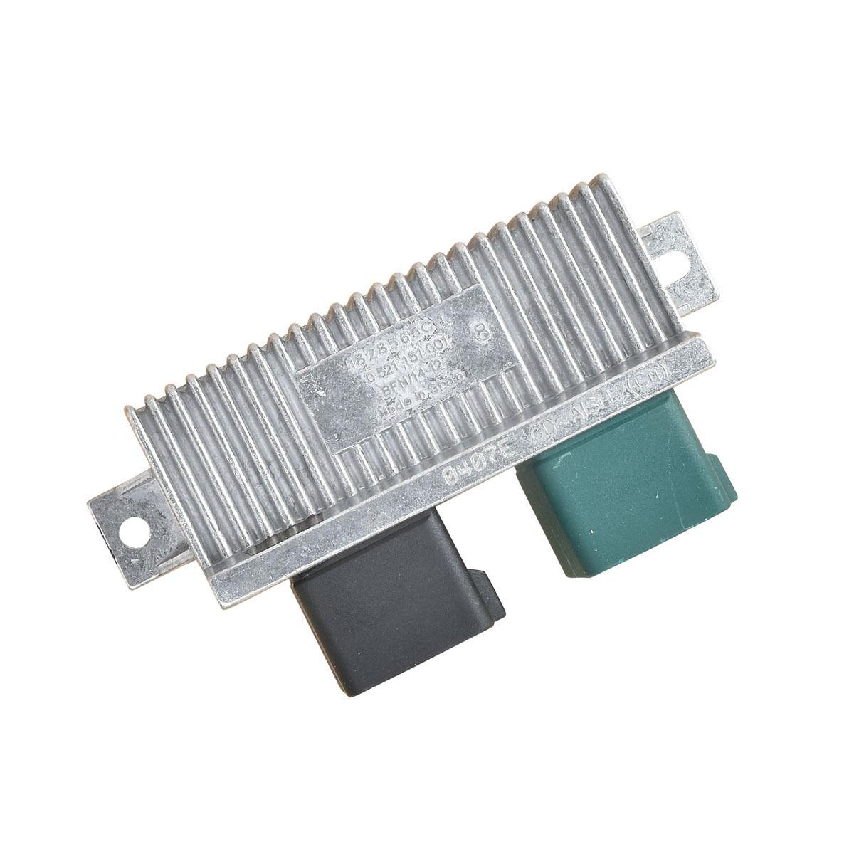 OEM Glow Plug Control Module for 94-10 7.3L 6.0L 6.4L Powerstroke