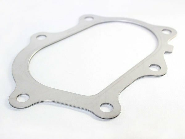 97254688 Turbo Downpipe Gasket California Emissions For 01-04.5 6.6L LB7 Chevy/GMC Duramax Diesel
