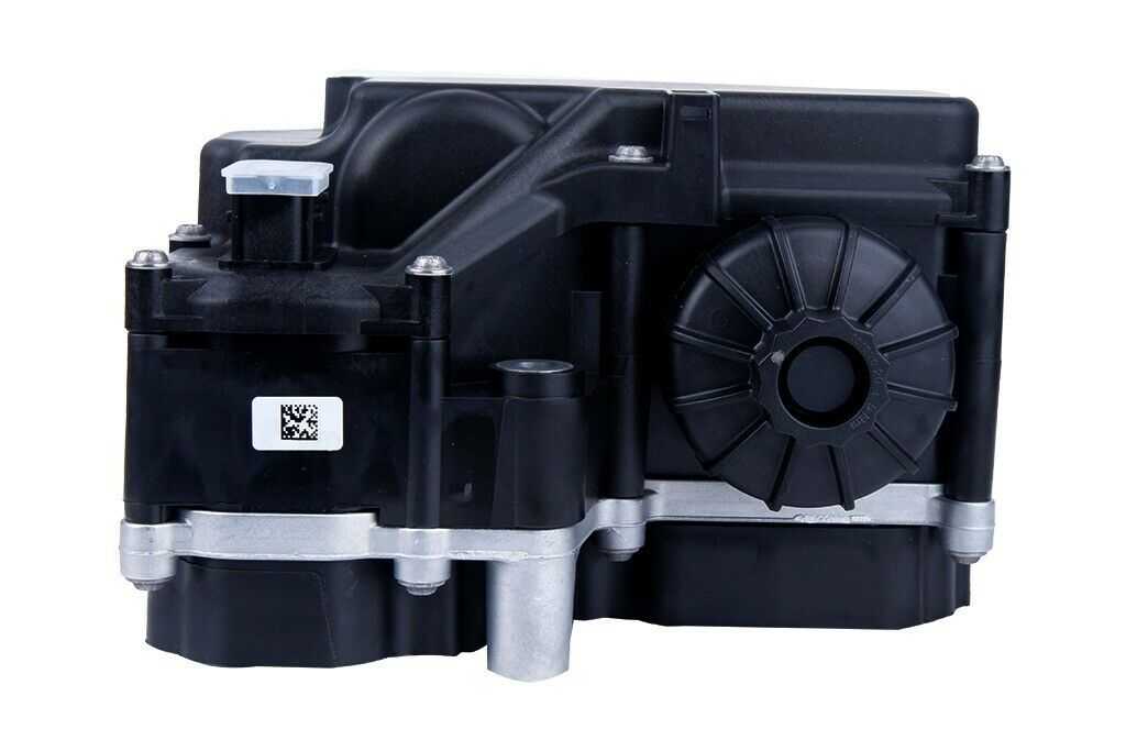 Bosch DEF Diesel Exhaust Fluid Pump for 12.9L 8.9L Hino
