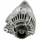 Bosch Alternator for 03-05 5.9L Cummins 24V