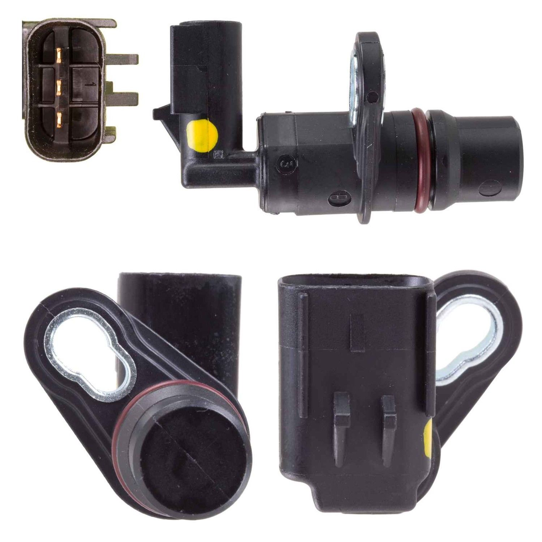 Camshaft Crankshaft Position Sensor for 06-14 5.9L 6.7L Cummins 24V