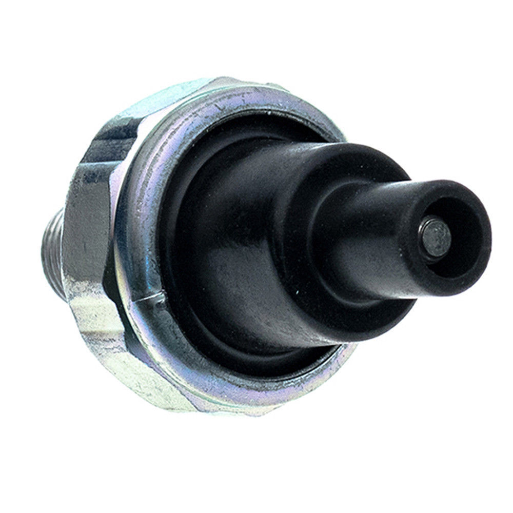 7 3l fuel filter bowl vacuum switch for 94 97 ford. Black Bedroom Furniture Sets. Home Design Ideas