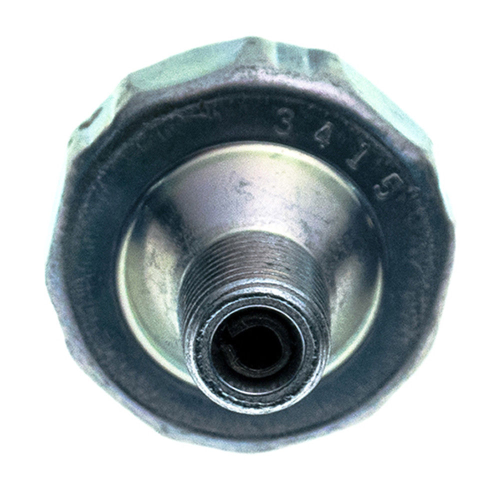 L Diesel Fuel Filter Bowl Vacuum Switch For Ford F F