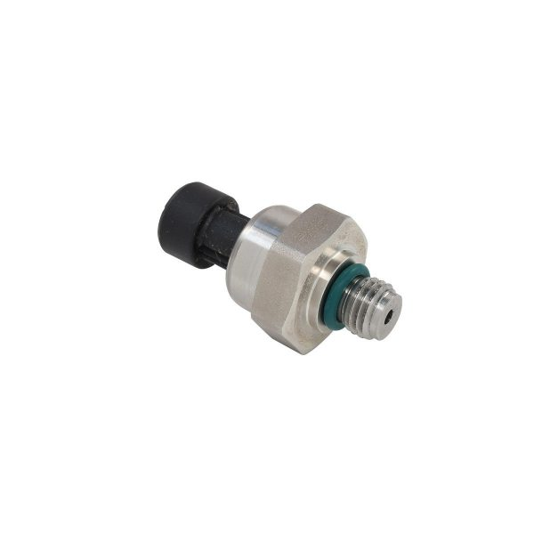 Zibbix ICP Injection Control Pressure Sensor For 03 04 6 0L Ford Powerstroke Diesel