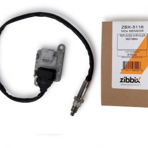 ZBX-5000 Series NOx Sensors Archives | DTPD Diesel Truck Parts Direct
