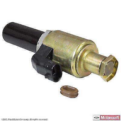 FORD 7.3L IPR VALVE CM-5013 Fuel Injection Pressure Regulator 96-03