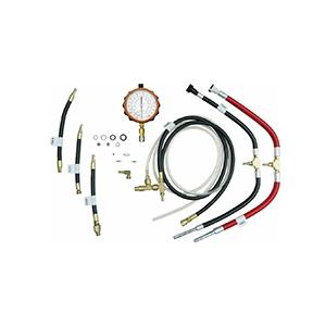 7.3L 6.0L 6.4L 94-10 Ford Powerstroke Master Fuel System Test Kit