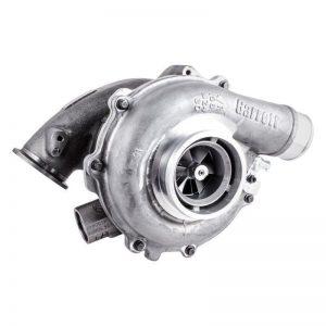 Garrett 6.0L 03-Early 04 Ford Powerstroke Powermax Stage 1 Turbocharger