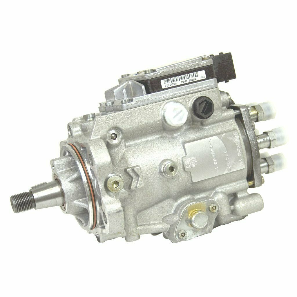 BD Diesel 24-Valve VP44 Injection Pump for 98.5-02 5.9L Dodge Cummins 24V
