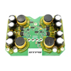 Fuel Injection Control Module FICM Board for 04-10 6.0L Powerstroke