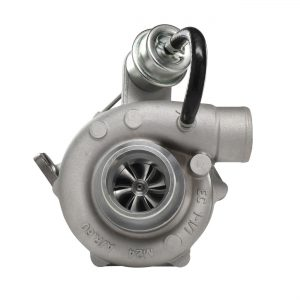GT2560S Turbocharger With Billet Wheel For 05-09 Isuzu