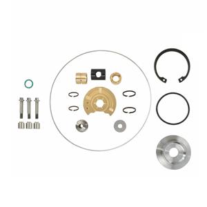 V2S High Pressure Basic Turbo Rebuild Kit For 08-10 6.4L Ford Powerstroke Diesel