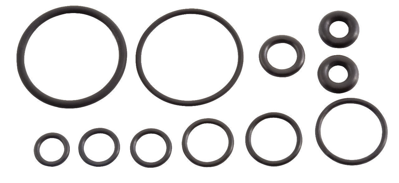 7 3l fuel filter housing reseal kit for 94