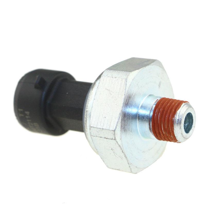 Oil Pressure Sensor For Mack Kenworth Peterbilt Caterpillar Q211033 Rhdieseltruckpartsdirect: Mack Oil Pressure Sensor Location At Gmaili.net