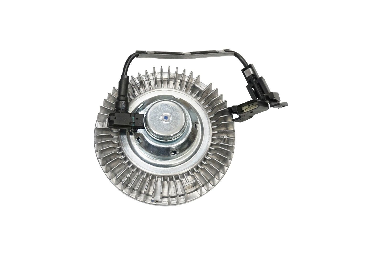 Engine Fan Clutch for 08-10 6.4L Powerstroke