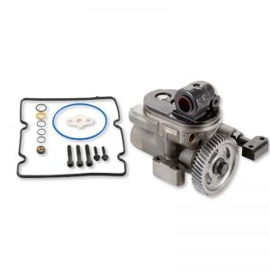 Alliant Power AP63661 Remanufactured HPOP High-Pressure Oil Pump For 04.5-07 6.0L Ford Powerstroke Diesel