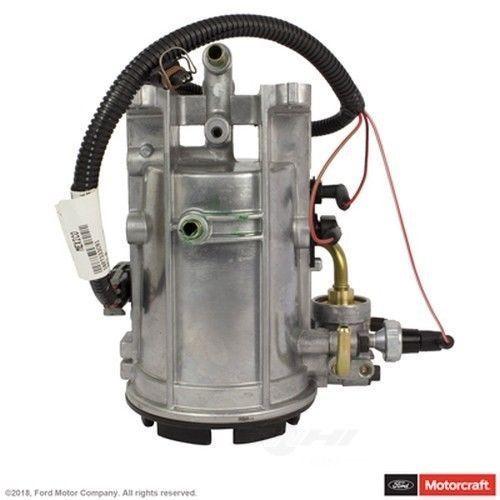 motorcraft f6tz-9155-ab fuel filter