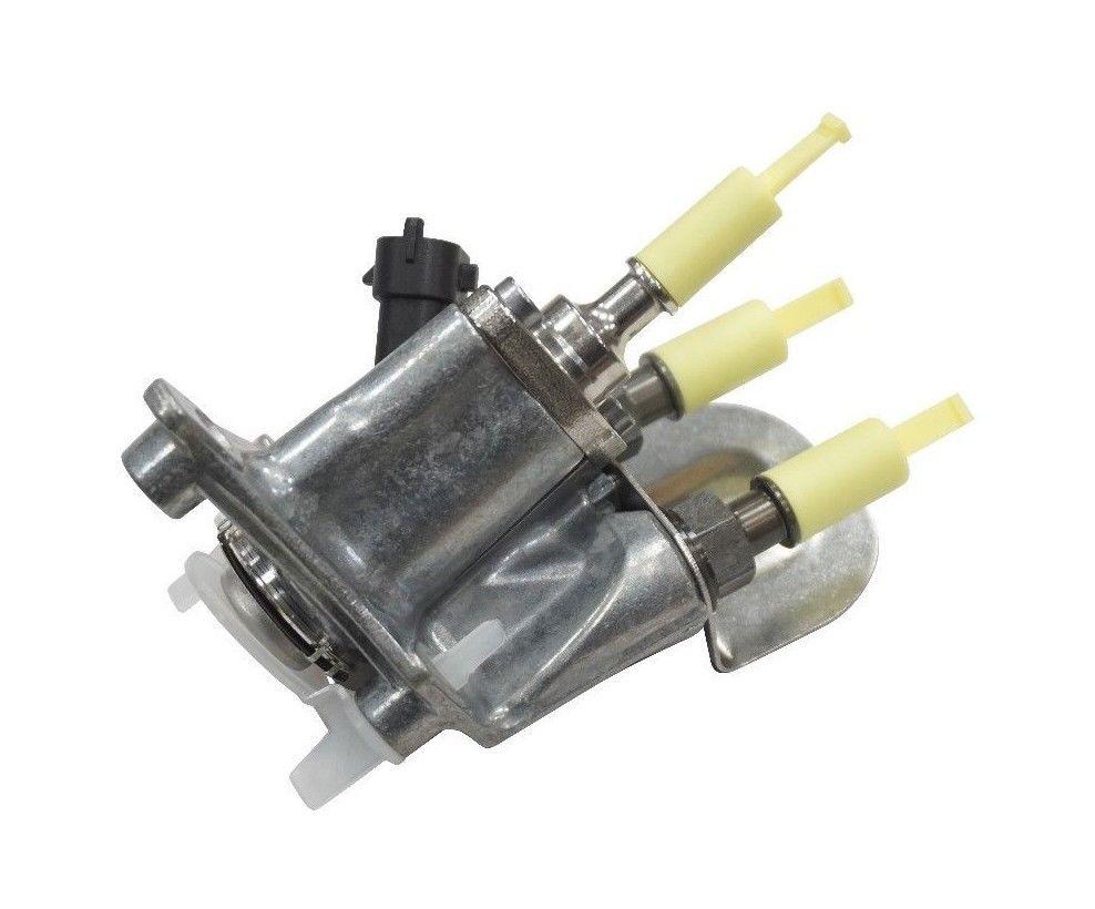 2011 dodge ram 2500 diesel def