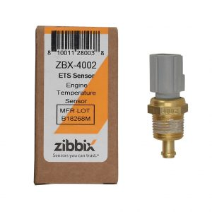 Zibbix 7.3L 94-03 6.7L 10-18 Ford Powerstroke EOT Engine Oil Temperature Sensor