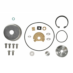 V2S Low Pressure Basic Turbo Rebuild Kit For 08-10 6.4L Ford Powerstroke Diesel