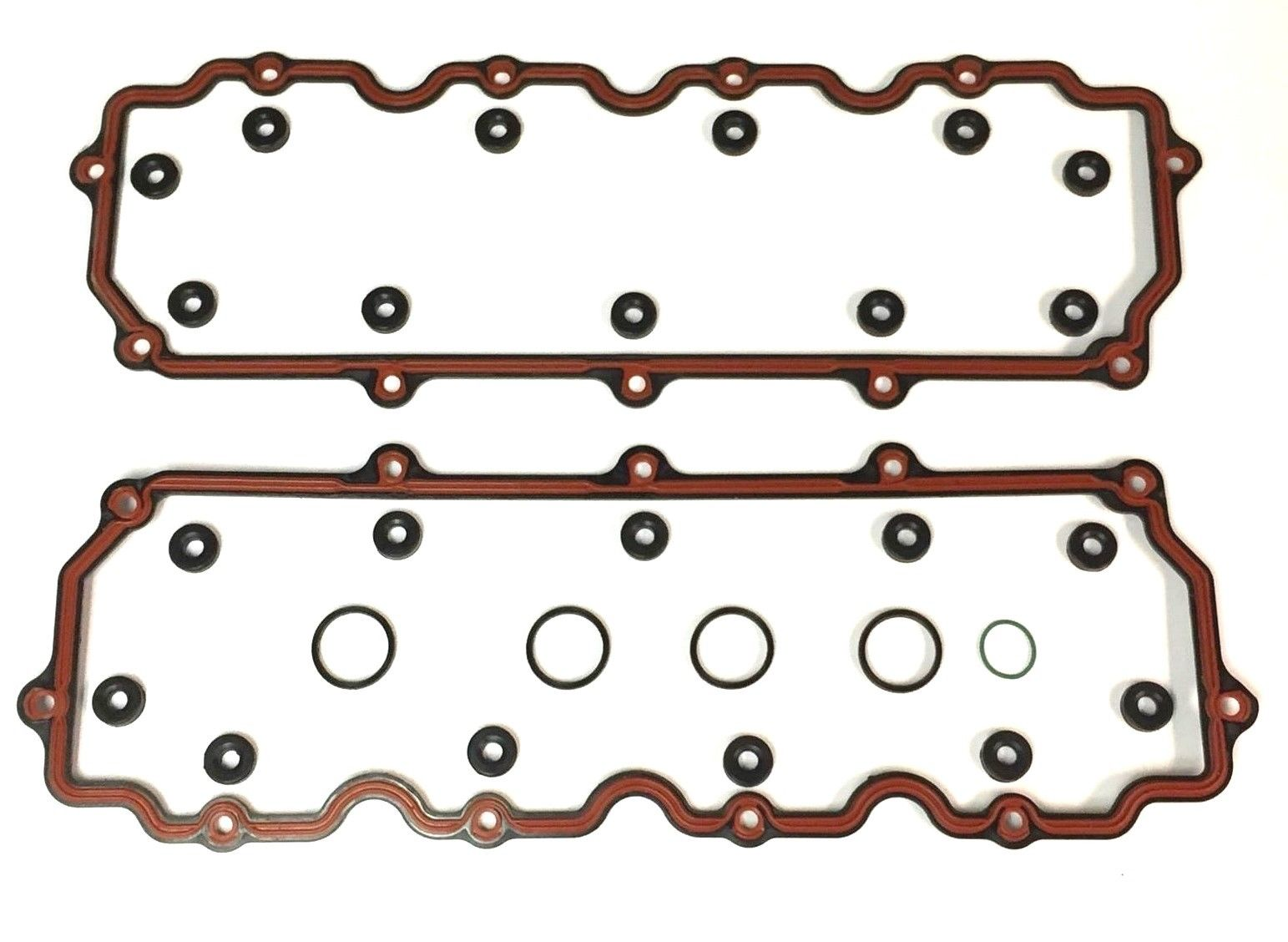 Valve Cover Gasket Set for 03-10 6.0L Powerstroke