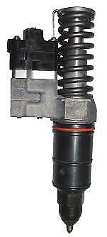 Detroit Diesel Series 60 >> Bosch Reman Fuel Injector For Detroit Diesel Series 60