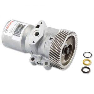 Bosch HP032X HPOP High Pressure Oil Pump For 03-04 6.0L Ford Powerstroke Diesel