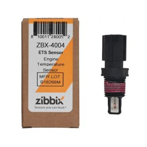 Zibbix 7.3L 94-03 Ford Powerstroke IAT Intake Air Temperature Sensor