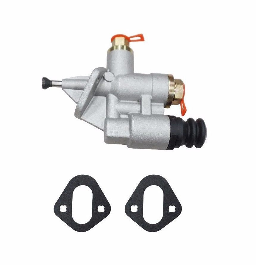 5.9L 3936316 P7100 Fuel Lift Pump For 94-98 Dodge Ram
