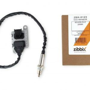 ZBX-5000 Series NOx Sensors Archives | DTPD Diesel Truck Parts Direct